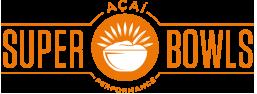 Super Bowls Logo